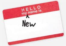 newname
