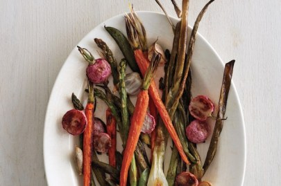 395451_roasted-spring-vegetables_1x1
