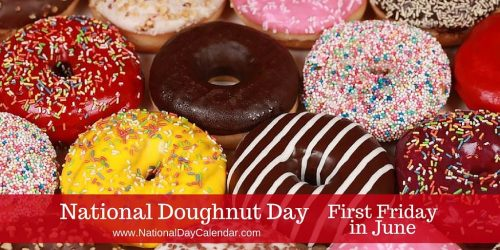 National-Doughnut-Day-First-Friday-in-June-1024x512